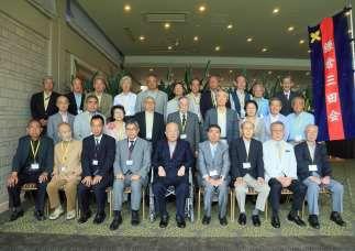 2013総会