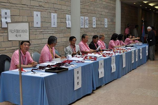 2010総会